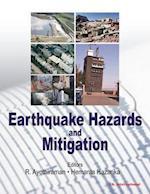 Earthquake Hazards and Mitigation