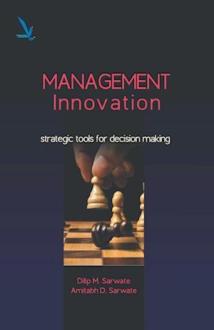 Management Innovations