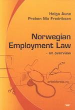 Norwegian Employment Law
