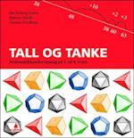 Tall og tanke : matematikkundervisning på 1. til 4. trinn