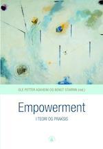 Empowerment : i teori og praksis