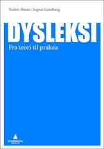 Dysleksi : fra teori til praksis  (5.utg.)