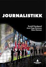 Journalistikk : en innføring