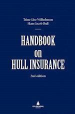 Handbook on Hull insurance  (2nd ed.)