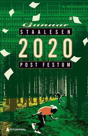 2020 : post festum