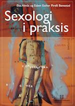 Sexologi i praksis : behandleres møte  med menneskers seksualitet  (2.utg.)