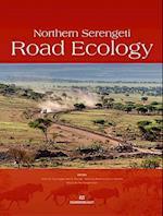 Northern Serengeti Road Ecology