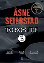 To søstre af Åsne Seierstad