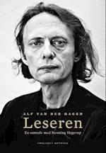 Leseren : en samtale med Henning Hagerup