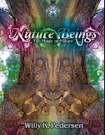 Nature Beings