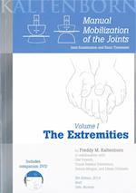 Manual mobilization of the joints I : the extremities  (8th, revised ed.)
