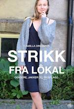 Strikk fra Lôkal