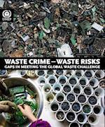 Waste Crime - Waste Risks