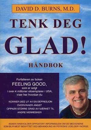 Tenk deg glad! : håndbok