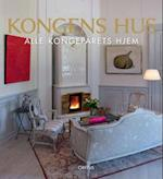 Kongens hus : alle kongeparets hjem