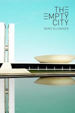 Empty City af Berit Ellingsen