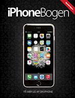 iPhonebogen