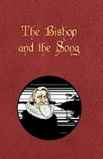 The Bishop and the Song