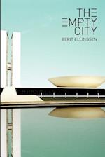 The Empty City af Berit Ellingsen