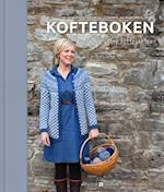 Kofteboken : den store koftejakten af Lene Holme Samsøe, Liv Sandvik Jakobsen
