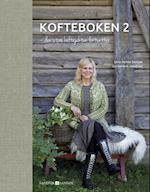 Kofteboken 2 : den store koftejakten fortsetter af Lene Holme Samsøe, Liv Sandvik Jakobsen