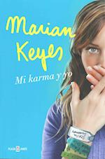 Mi Karma Y Yo