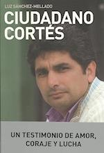 Ciudadano Cortes/ Cortes Citizen