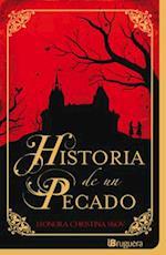 Historia de un Pecado = Story of a Sin