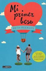 Mi primer beso / The Kissing Booth