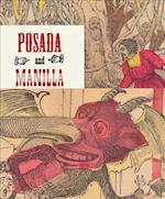 Posada & Manilla