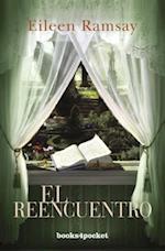El Reencuentro = A Way of Forgiving