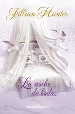 La Noche de Bodas = The Wedding Night of an English Rogue (Books4pocket Romantica, nr. 304)