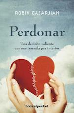 Perdonar (Books4pocket Crecimiento y Salud, nr. 364)