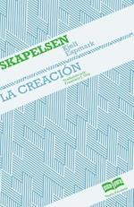 Skapelsen - La Creacion af Kjell Espmark
