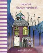 Haunted Houses Handbook af Monica Carretero