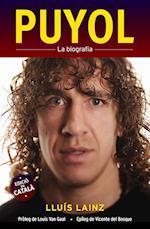 Puyol. La biografia