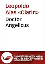 Doctor Angelicus