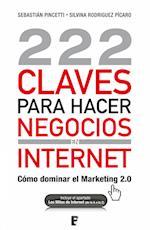222 Claves para hacer negocios en internet (nr. 00000)