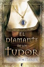 El diamante de los Tudor (nr. 00000)