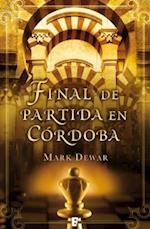 Final de partida en Córdoba (nr. 00000)