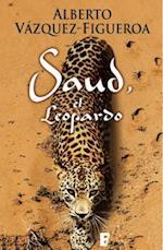 Saud, el Leopardo (nr. 00000)