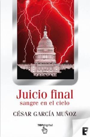 Juicio final