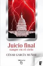 Juicio final (nr. 00000)