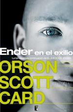 Ender en el exilio (nr. 00000)