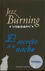 El Secreto de La Noche af Jezz Burning