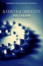 A Contracorriente = Counterflow af Noe Casado