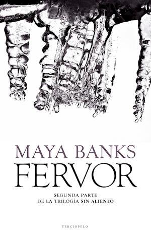 Fervor af Maya Banks