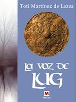 La voz de Lug