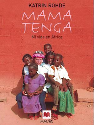 Mama Tenga