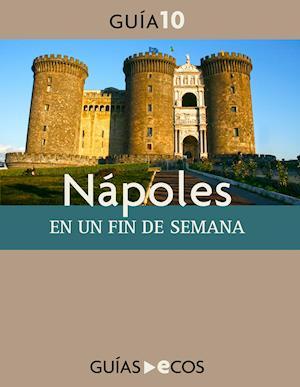 Nápoles. En un fin de semana af Autores varios